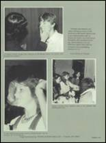1982 Franklin High School Yearbook Page 230 & 231