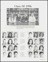 1993 Arlington High School Yearbook Page 52 & 53