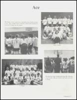 1993 Arlington High School Yearbook Page 78 & 79
