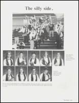 1993 Arlington High School Yearbook Page 128 & 129