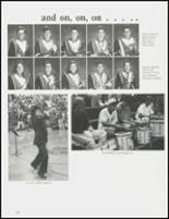 1993 Arlington High School Yearbook Page 132 & 133
