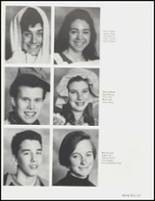 1993 Arlington High School Yearbook Page 146 & 147