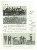 1939 Alton High School Yearbook Page 54 & 55