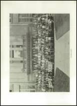 1930 Chambersburg Area Senior High School Yearbook Page 74 & 75