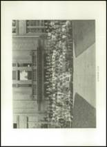 1930 Chambersburg Area Senior High School Yearbook Page 78 & 79