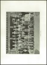 1930 Chambersburg Area Senior High School Yearbook Page 92 & 93