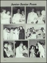 1986 Axtell High School Yearbook Page 30 & 31
