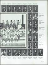 1986 Axtell High School Yearbook Page 60 & 61