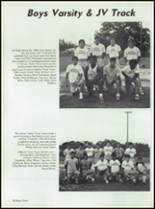 1986 Axtell High School Yearbook Page 74 & 75