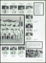 1986 Axtell High School Yearbook Page 78 & 79