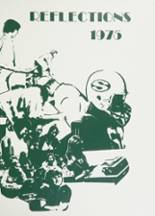 1975 Yearbook Suncoast High School