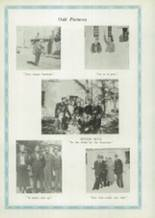1940 People's Bible School Yearbook Page 36 & 37