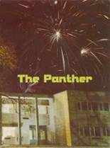 1979 Yearbook Wilmot Union High School