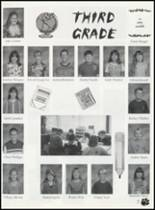 1998 Mulhall-Orlando High School Yearbook Page 10 & 11
