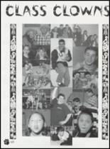1998 Mulhall-Orlando High School Yearbook Page 76 & 77