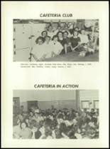 1957 Otego Central School Yearbook Page 48 & 49