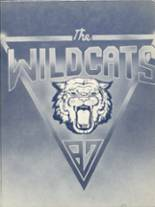 1987 Yearbook Edmonson County High School