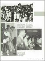1993 Skyline High School Yearbook Page 28 & 29
