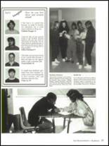 1993 Skyline High School Yearbook Page 60 & 61