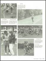 1993 Skyline High School Yearbook Page 122 & 123