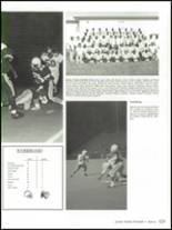 1993 Skyline High School Yearbook Page 126 & 127