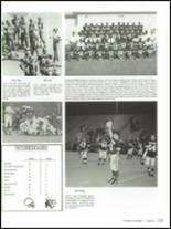 1993 Skyline High School Yearbook Page 128 & 129