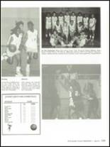 1993 Skyline High School Yearbook Page 132 & 133