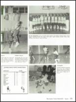 1993 Skyline High School Yearbook Page 138 & 139