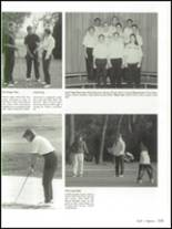 1993 Skyline High School Yearbook Page 146 & 147