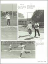 1993 Skyline High School Yearbook Page 148 & 149