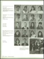 1993 Skyline High School Yearbook Page 182 & 183