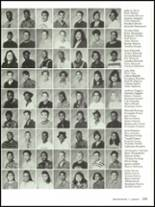 1993 Skyline High School Yearbook Page 188 & 189