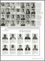 1993 Skyline High School Yearbook Page 190 & 191