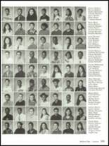 1993 Skyline High School Yearbook Page 192 & 193