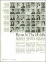 1993 Skyline High School Yearbook Page 202 & 203