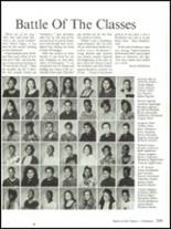 1993 Skyline High School Yearbook Page 212 & 213