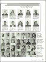 1993 Skyline High School Yearbook Page 214 & 215