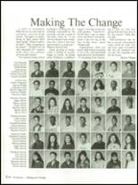 1993 Skyline High School Yearbook Page 218 & 219