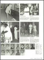 1993 Skyline High School Yearbook Page 246 & 247
