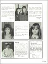 1993 Skyline High School Yearbook Page 252 & 253
