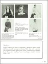 1993 Skyline High School Yearbook Page 284 & 285