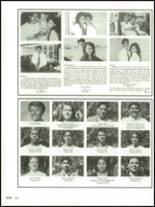 1993 Skyline High School Yearbook Page 290 & 291
