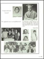 1993 Skyline High School Yearbook Page 292 & 293