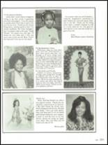 1993 Skyline High School Yearbook Page 294 & 295