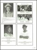 1993 Skyline High School Yearbook Page 298 & 299