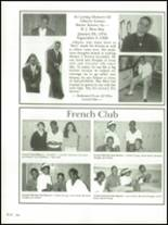 1993 Skyline High School Yearbook Page 318 & 319