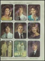 1986 Mounds High School Yearbook Page 26 & 27