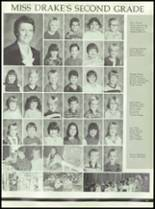 1986 Mounds High School Yearbook Page 96 & 97