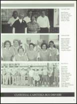 1992 Northern High School Yearbook Page 54 & 55