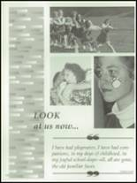 1992 Northern High School Yearbook Page 112 & 113